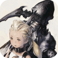 NieR Re[in]carnation电脑版