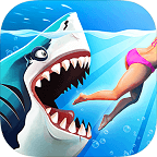 饥饿鲨:世界电脑版