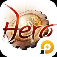 英雄的戰爭(預下載)電腦版