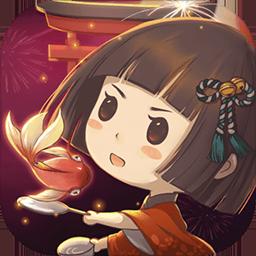 昭和盛夏祭典故事(测试版)电脑版