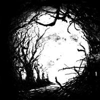 深暗森林电脑版